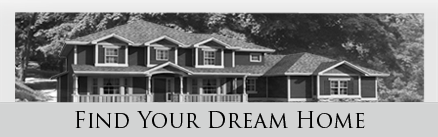 Find Your Dream Home, HomeLife Realty Services REALTOR