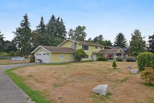 23730 46B Ave ,  F1448803, Langley,  Detached,  for sale, , HomeLife Realty Services